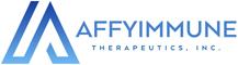 Affyimmune Logo